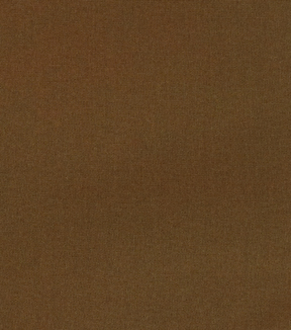 Home Decor 8\u0022x8\u0022 Fabric Swatch-Signature Series Ultra Taffeta Auburn