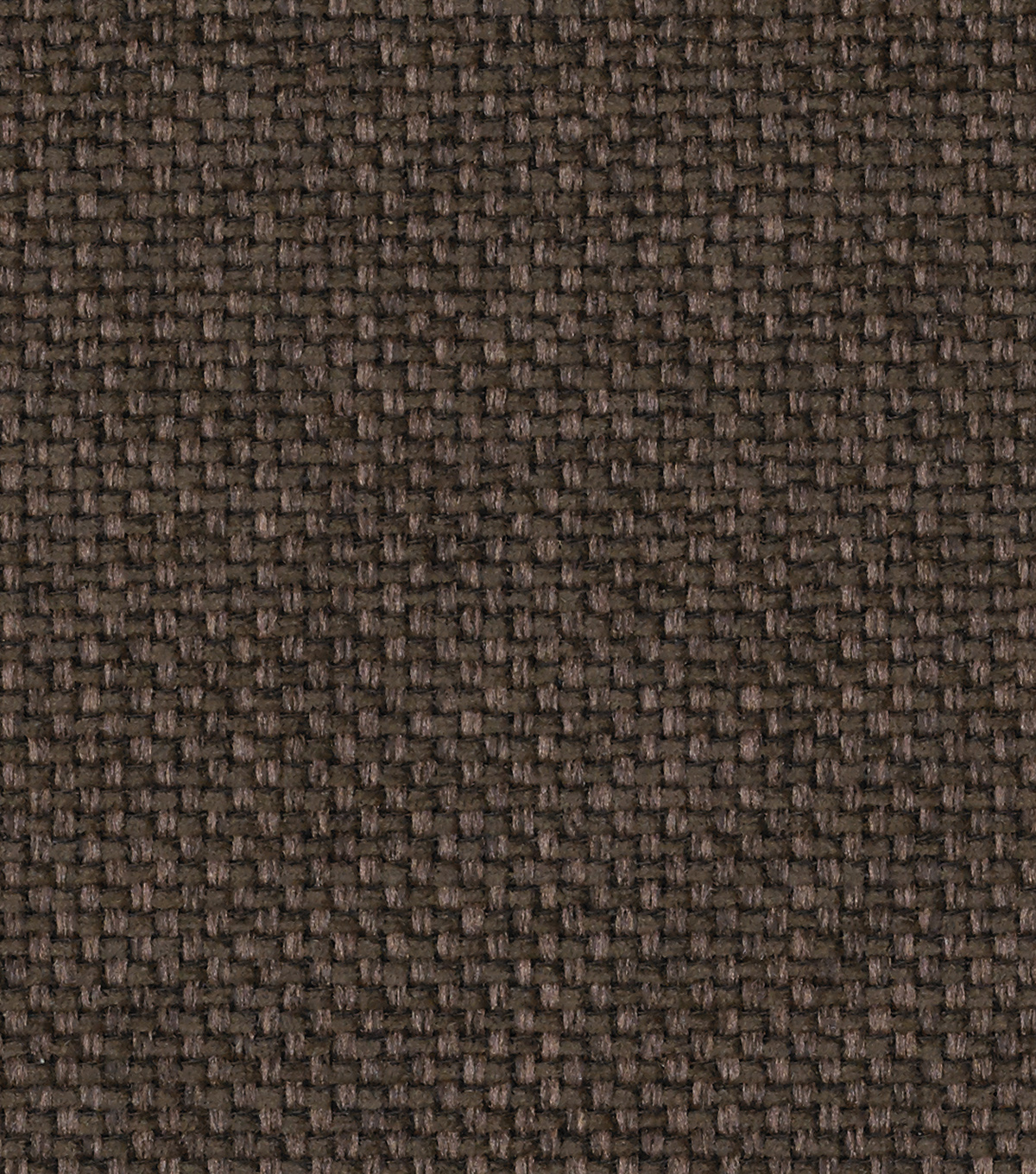 Crypton Upholstery Fabric 54\u0022-Sutton Root Beer