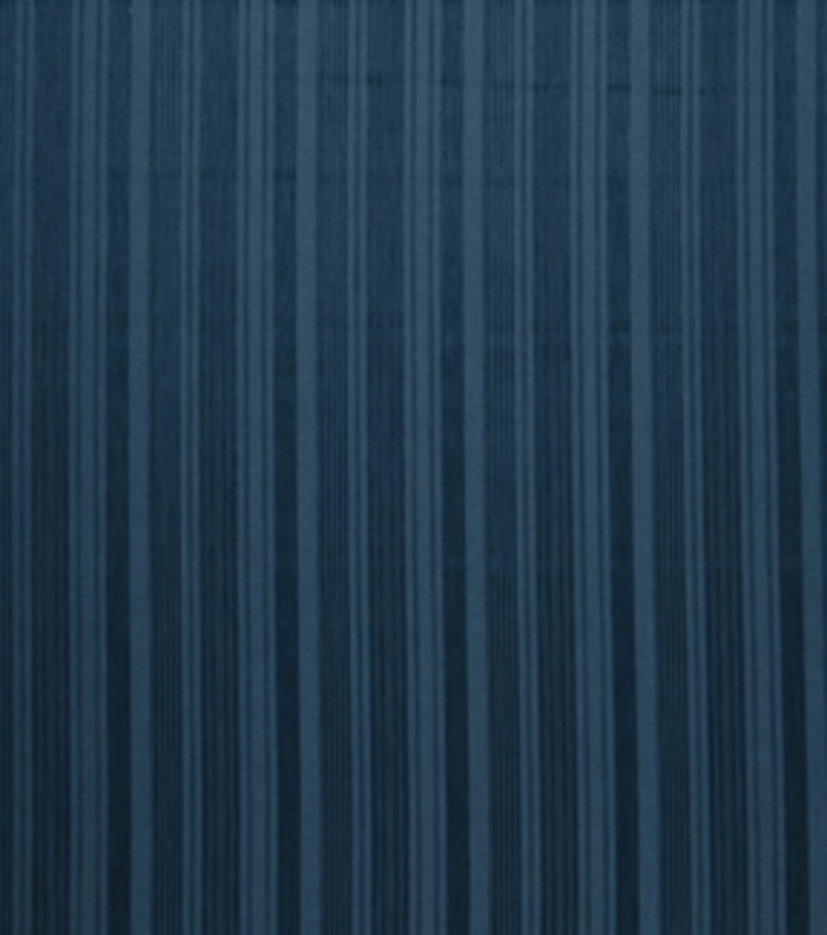 8\u0027\u0027x8\u0027\u0027 Home Decor Fabric Swatch-Solid Fabric Eaton Square Larson Azure