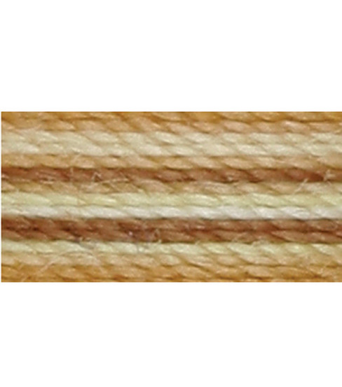 Coats & Clark Dual Duty XP General Purpose Thread-125yds , #9375dd Sandstone