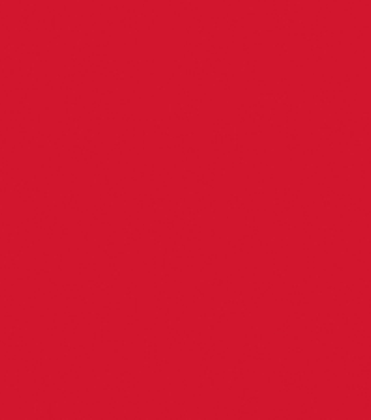 Delta Ceramcoat Acrylic Paint 2 oz, Napthol Red Light