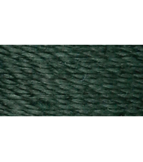 Coats & Clark Dual Duty XP Heavy Thread-125yds , Heavy Forest Green
