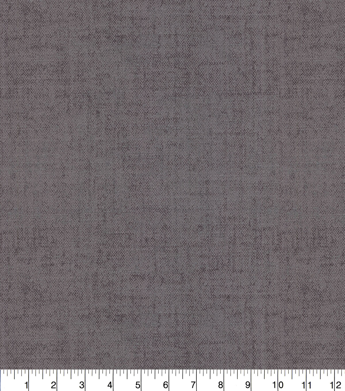 Home Decor 8\u0022x8\u0022 Fabric Swatch-P/K Lifestyles Exposure Granite
