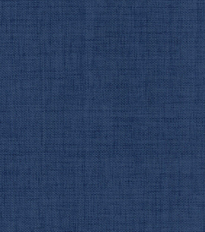Solarium Outdoor Fabric 54 U0022 Rave Indigo