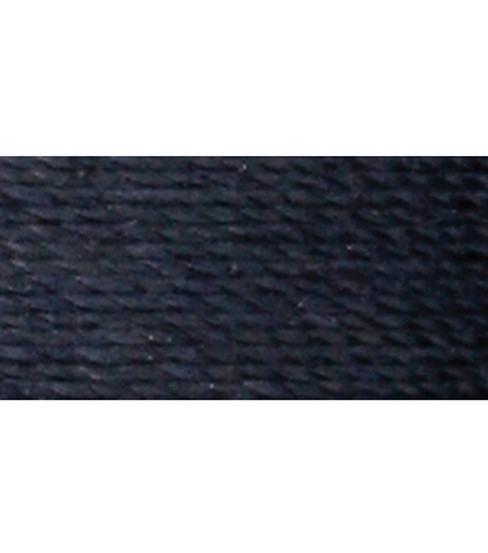 Coats & Clark Dual Duty XP General Purpose Thread-250yds, #4960dd Night Witch