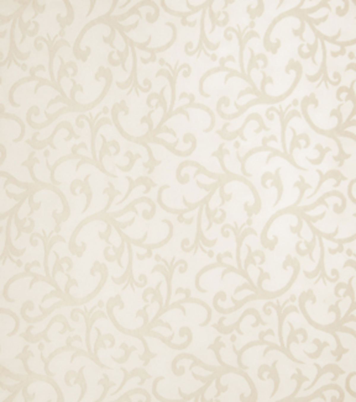 Home Decor 8\u0022x8\u0022 Fabric Swatch-Eaton Square Madge   Linen