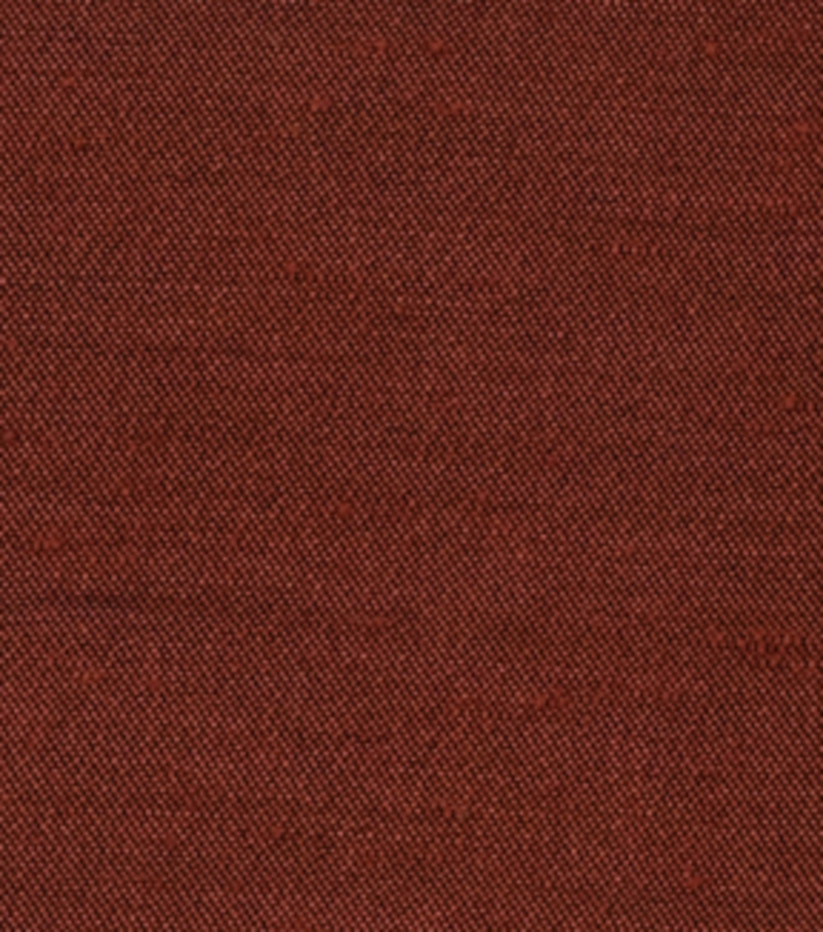 Home Decor 8\u0022x8\u0022 Fabric Swatch-Signature Series Antique Satin Sienna