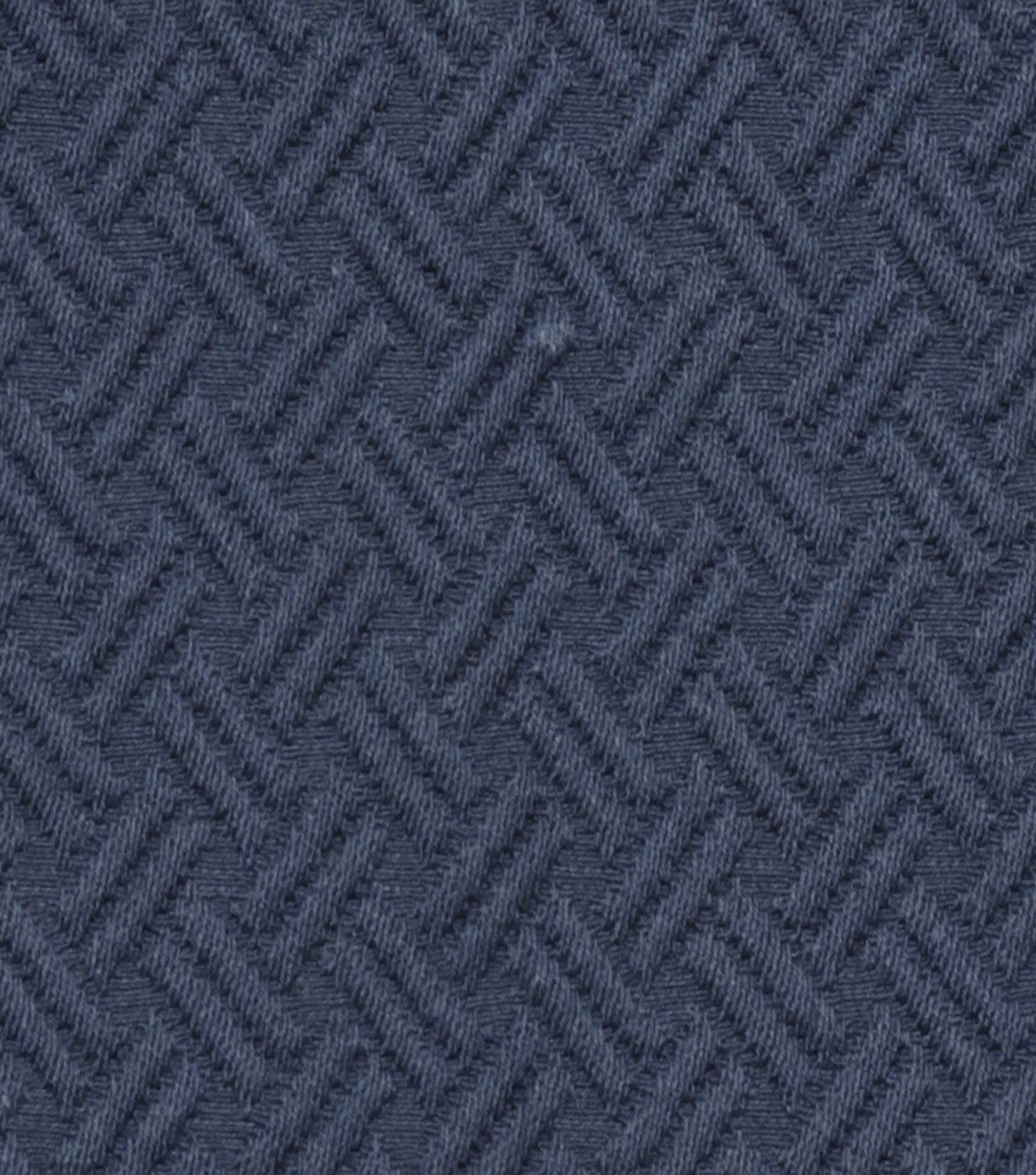 Lane Indigo Swatch