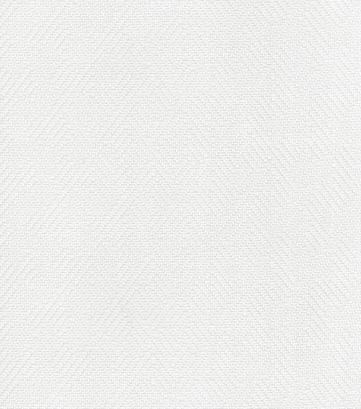 Home Decor 8\u0022x8\u0022 Swatch Fabric-PK Lifestyles Basketry Birch