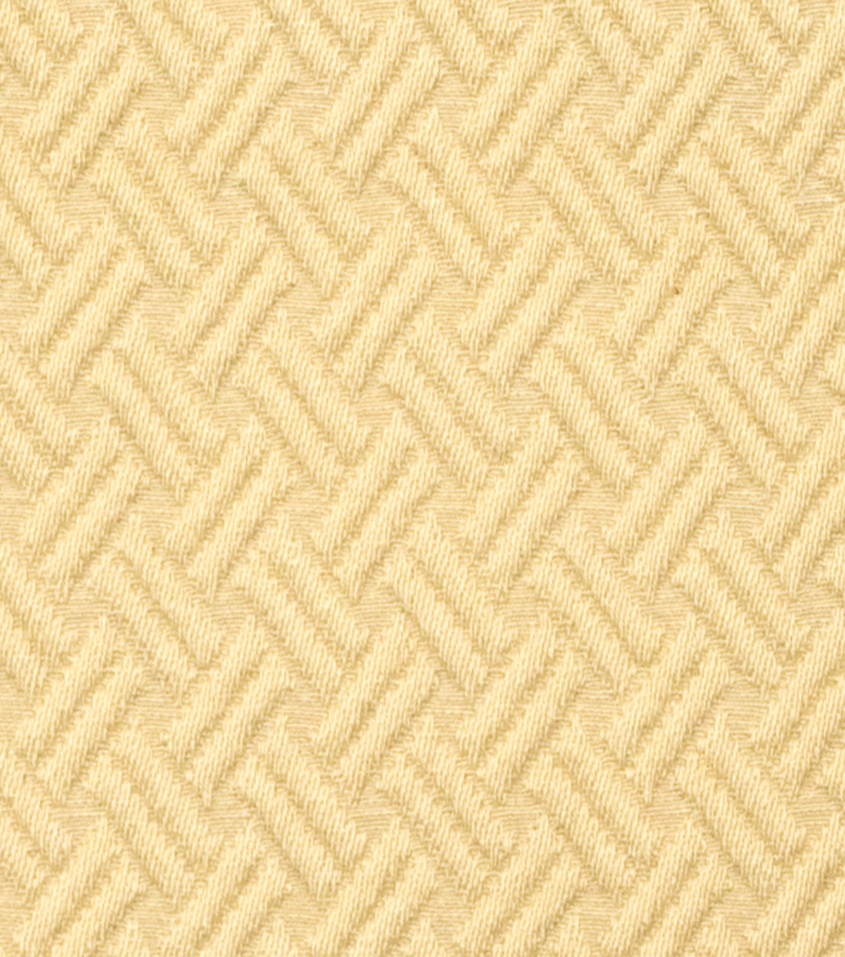 Jaclyn Smith Upholstery Fabric 54\u0022-Lane /Natural