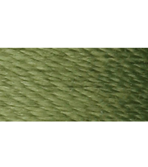 Coats & Clark Dual Duty XP General Purpose Thread-250yds, #6340dd Olive