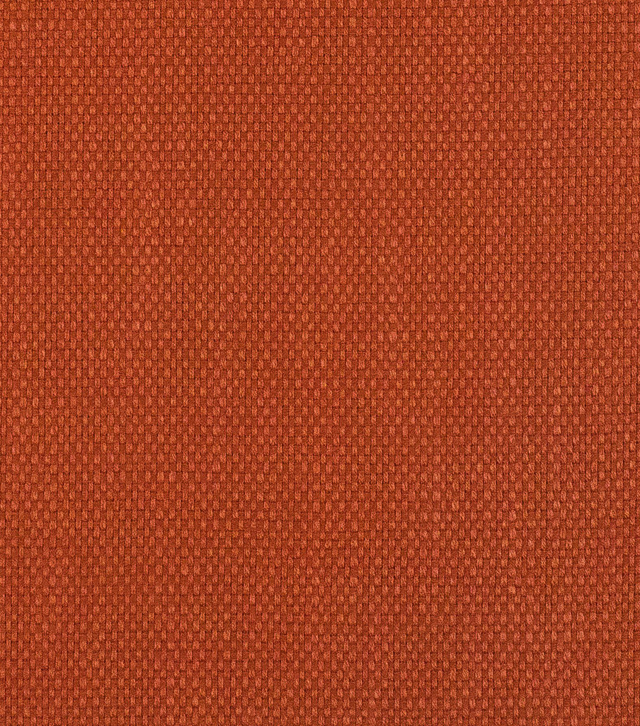 Home Decor 8\u0022x8\u0022 Fabric Swatch-Elite Olympia Walnut