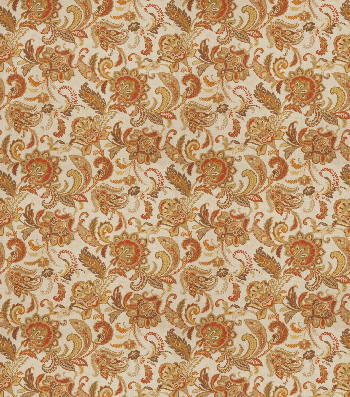SMC Designs Multi-Purpose Decor Fabric 54\u0022-Bowling/ Opal