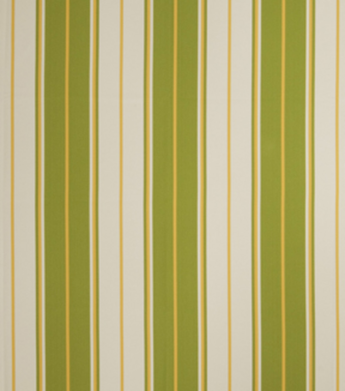 Home Decor 8\u0022x8\u0022 Fabric Swatch-Bella Dura Mildred Lime