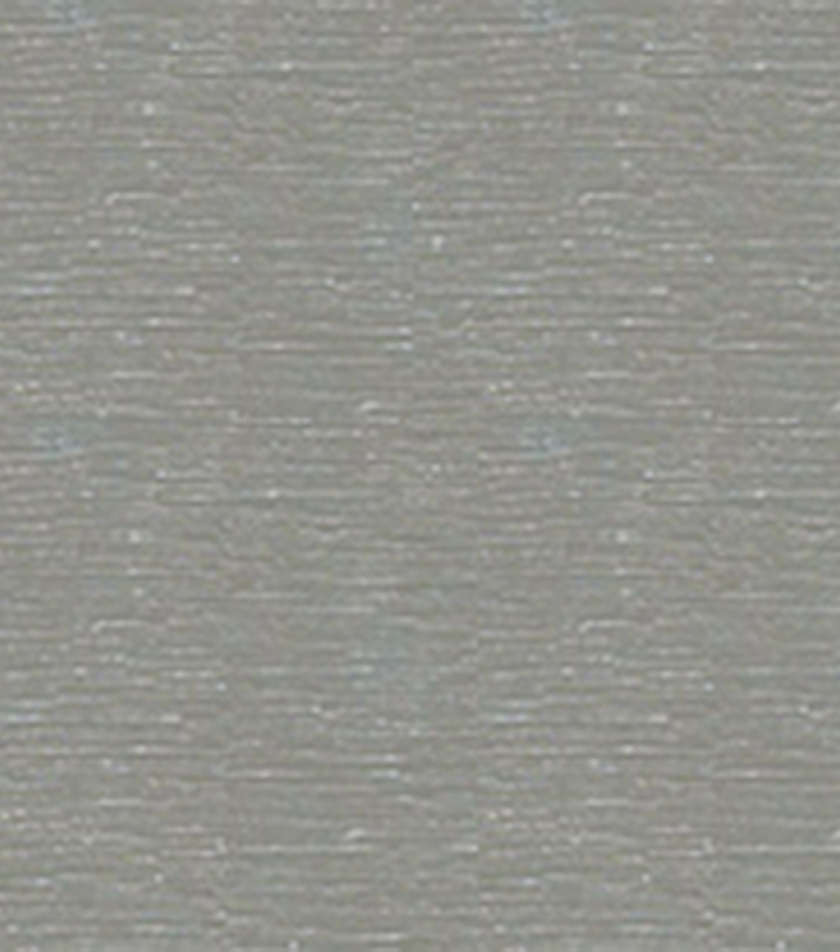 Best Creation Textured Foil Cardstock 12\u0022X12\u0022-Silver