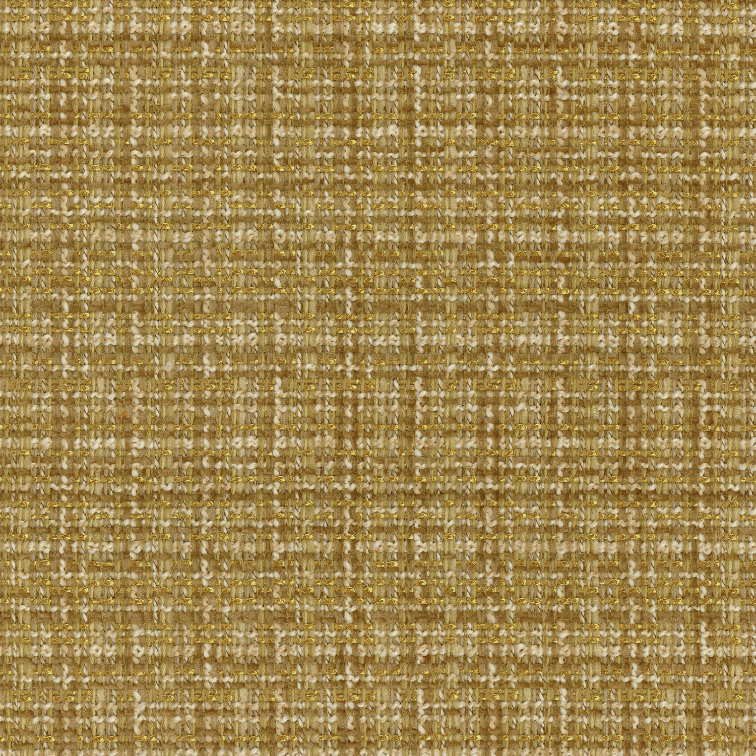 Waverly Upholstery Fabric 56\u0022-Mix  & Mingle/Toast