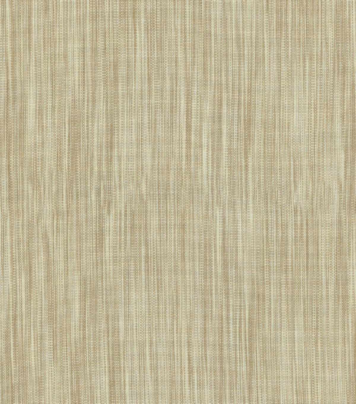 IMAN Home Upholstery Fabric 57\u0022-Magical Threads/Driftwood