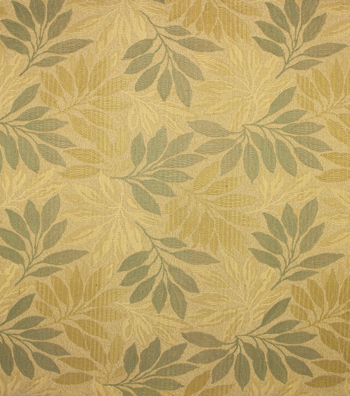 Barrow Multi-Purpose Decor Fabric 57\u0022-Shore