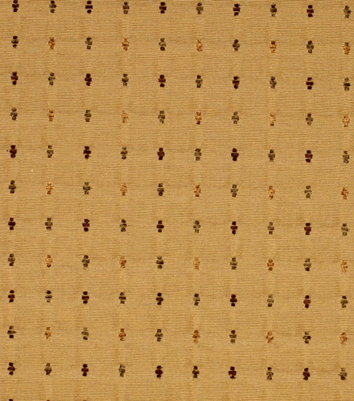 Home Decor 8\u0022x8\u0022 Fabric Swatch-Barrow M8371-5184 Topaz