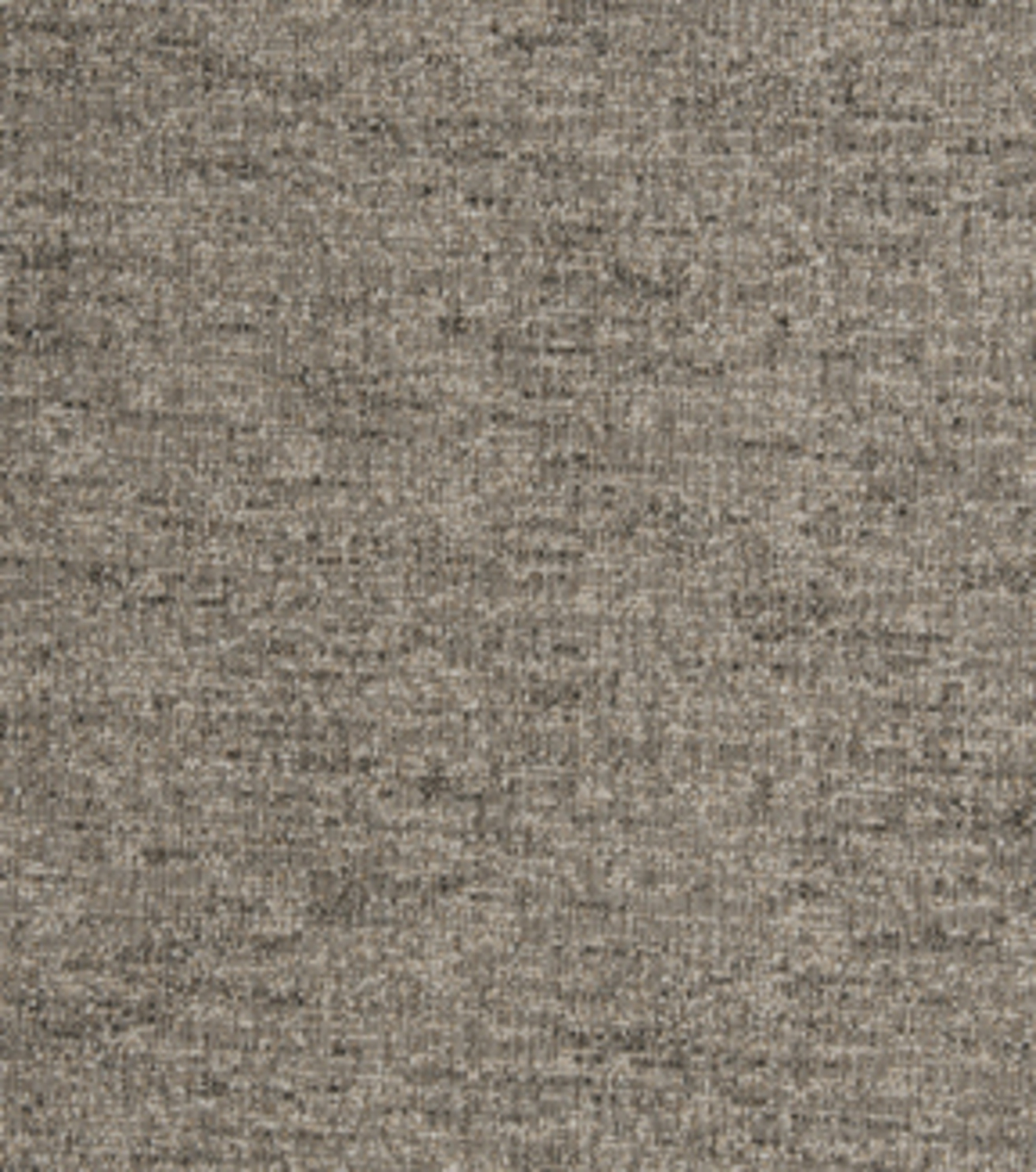 Home Decor 8\u0022x8\u0022 Fabric Swatch-Signature Series Texture Shadow