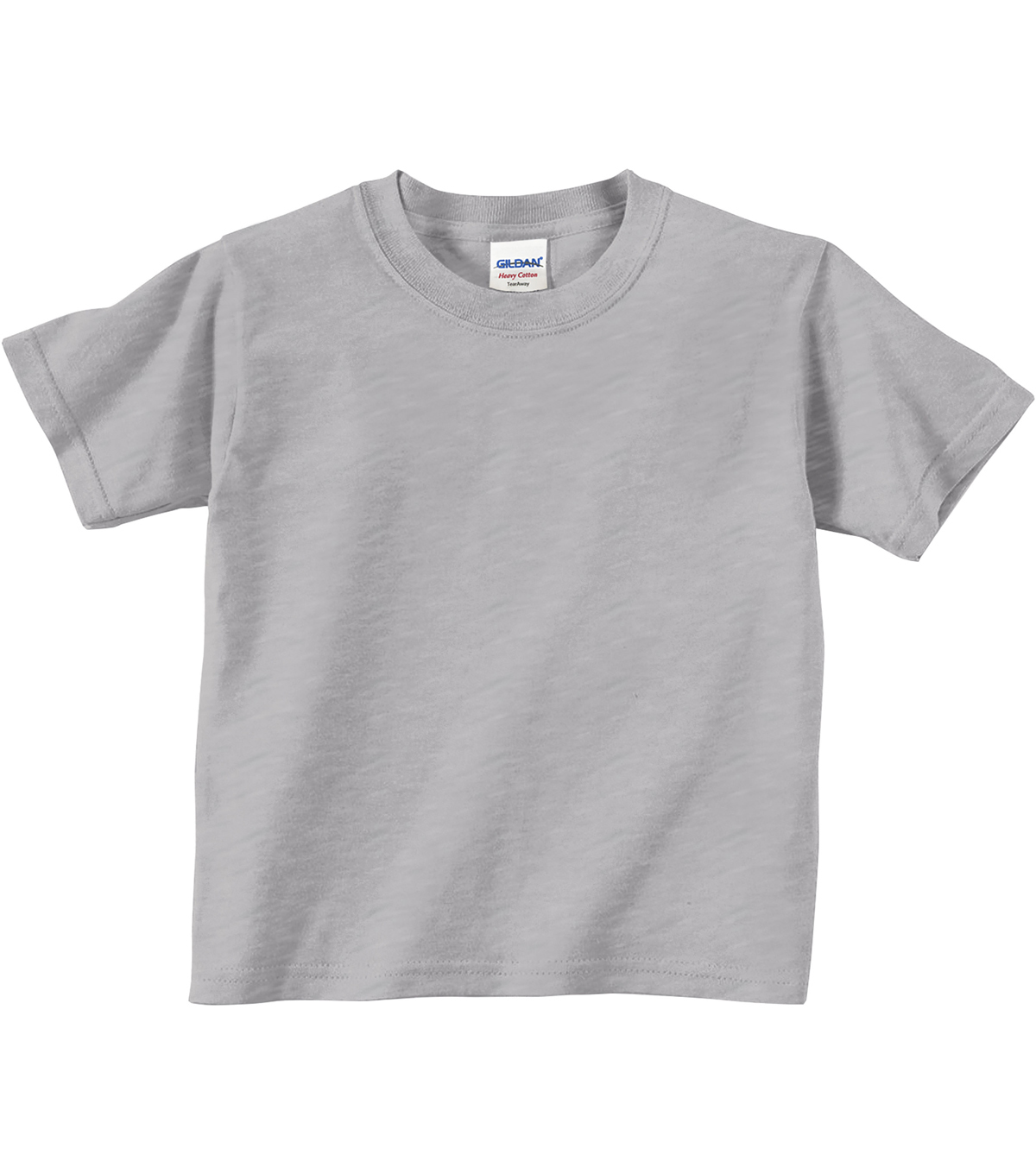 Gildan Toddler T-Shirt 3T