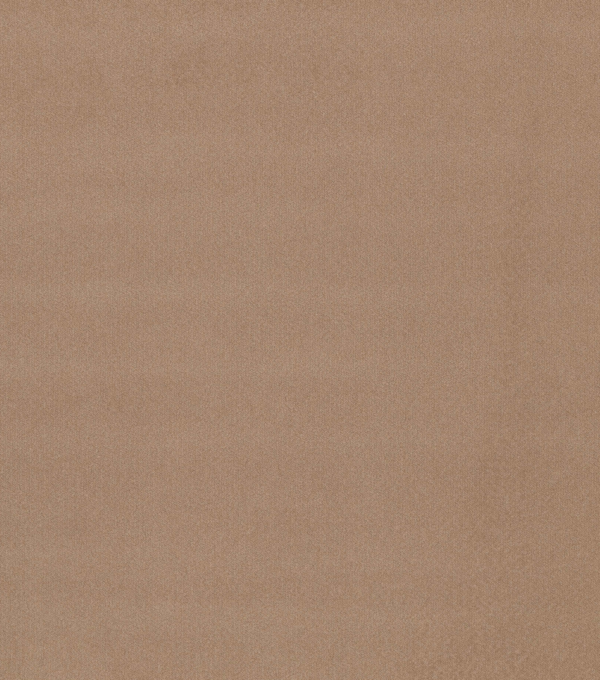 Home Decor 8\u0022x8\u0022 Fabric Swatch-Sedona Caramel