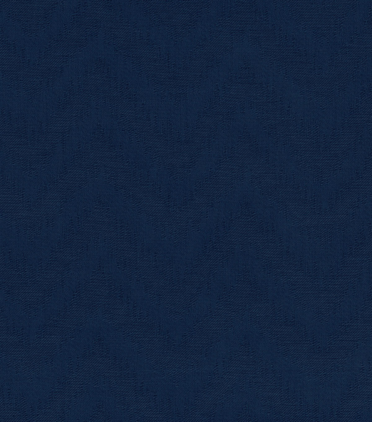 P/K Lifestyles Lightweight Decor Fabric 54\u0022-Peaks Lightweight Decor/Navy