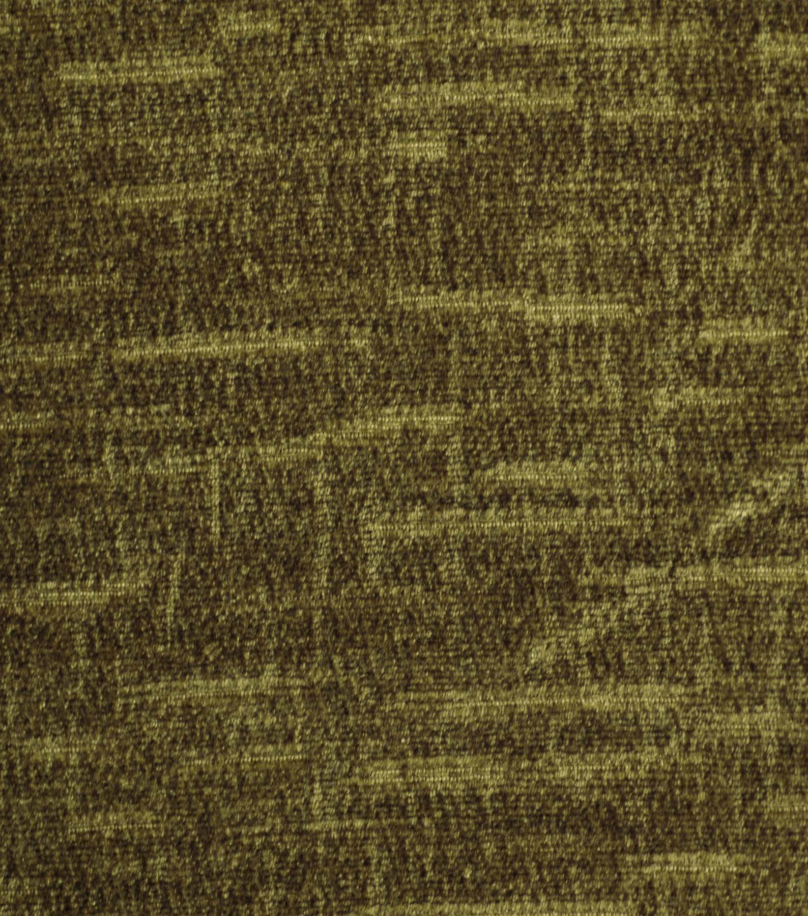 Home Decor 8\u0022x8\u0022 Fabric Swatch-Signature Series King Edward Moss