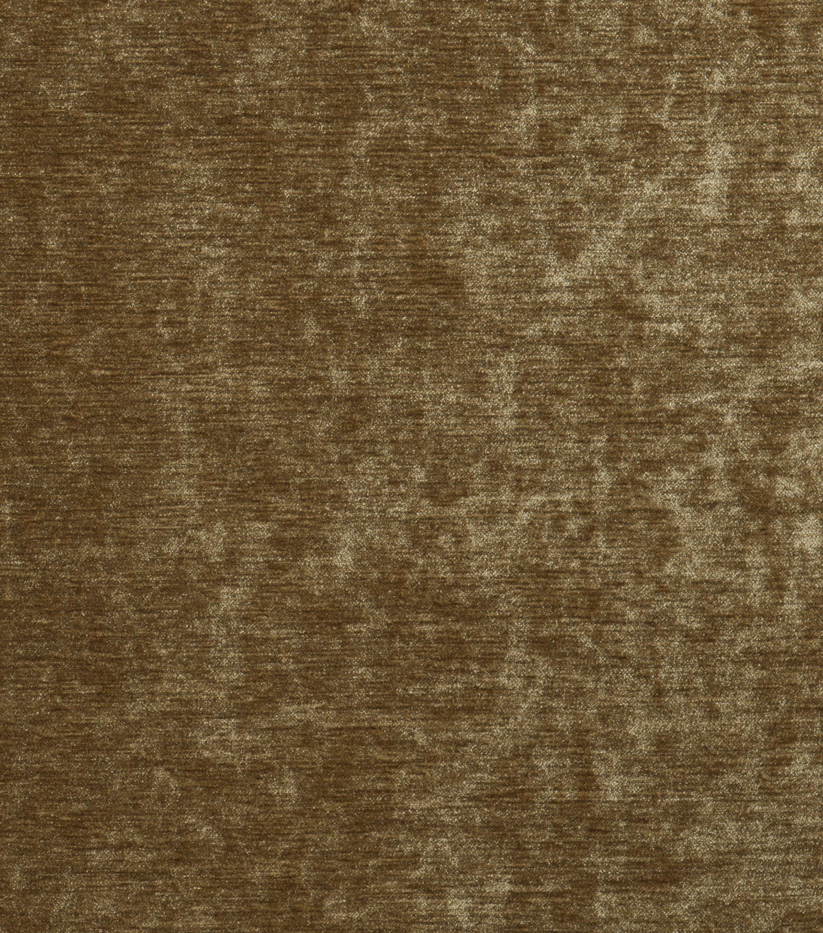 Home Decor 8x8 Fabric Swatch-Eaton Square Lamode Brindle