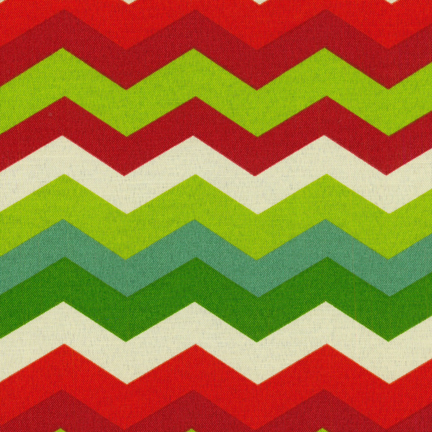 Waverly Outdoor Fabric-Sns Panama Wave  Jewel
