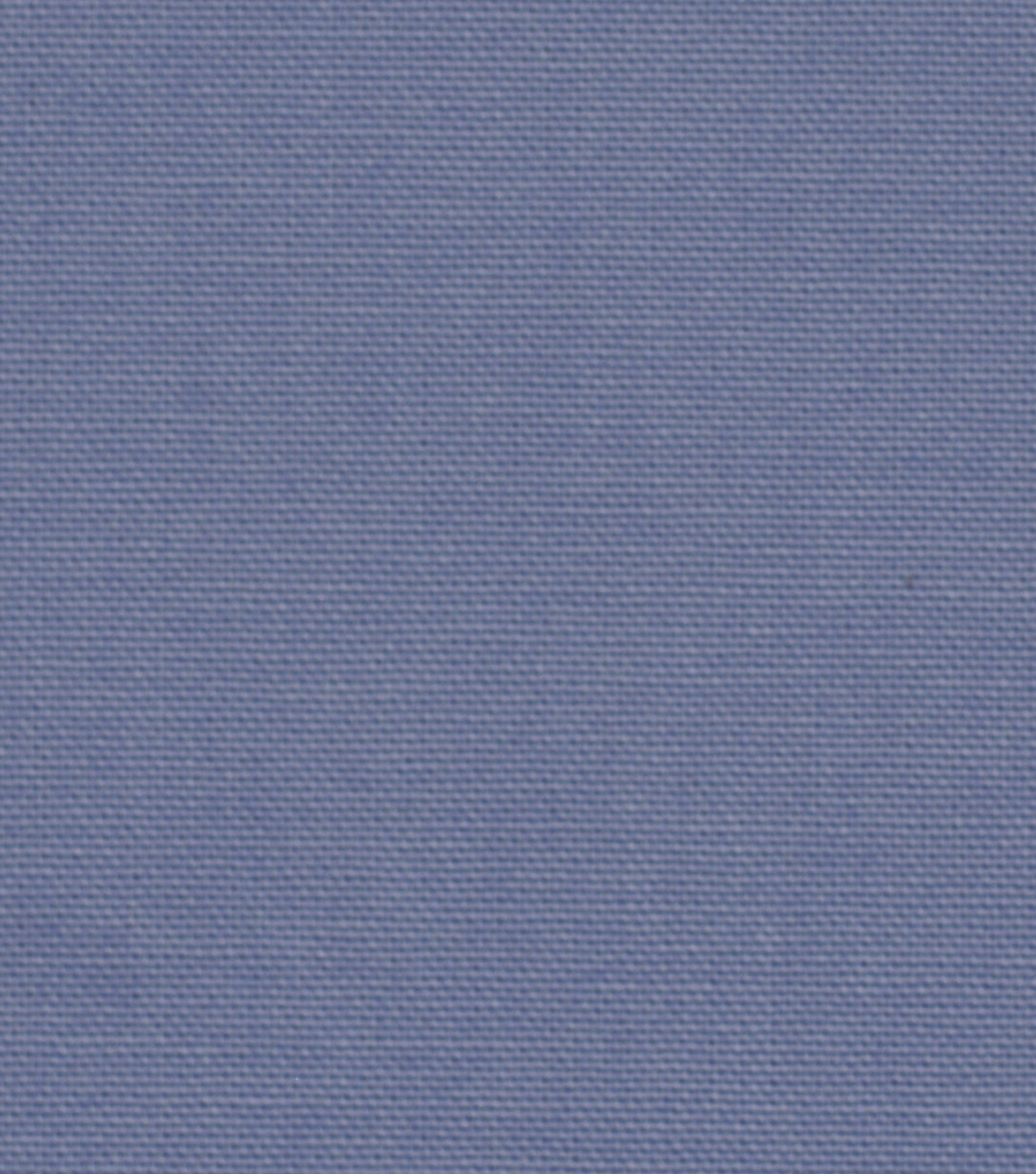 Robert Allen Solid Fabric 54\u0022-Canvas Duck Hydrangea