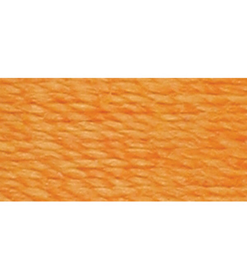 Coats & Clark Dual Duty XP General Purpose Thread-250yds, #7630dd Tangerine