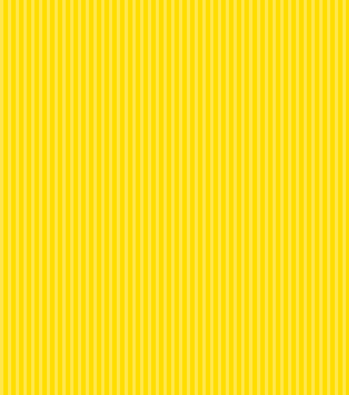 Tutti Fruitti Embellished Basic Fabric Tonal Stripe Gold