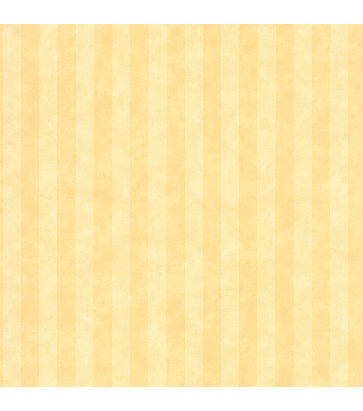 Gena Yellow Stripe   Wallpaper Sample