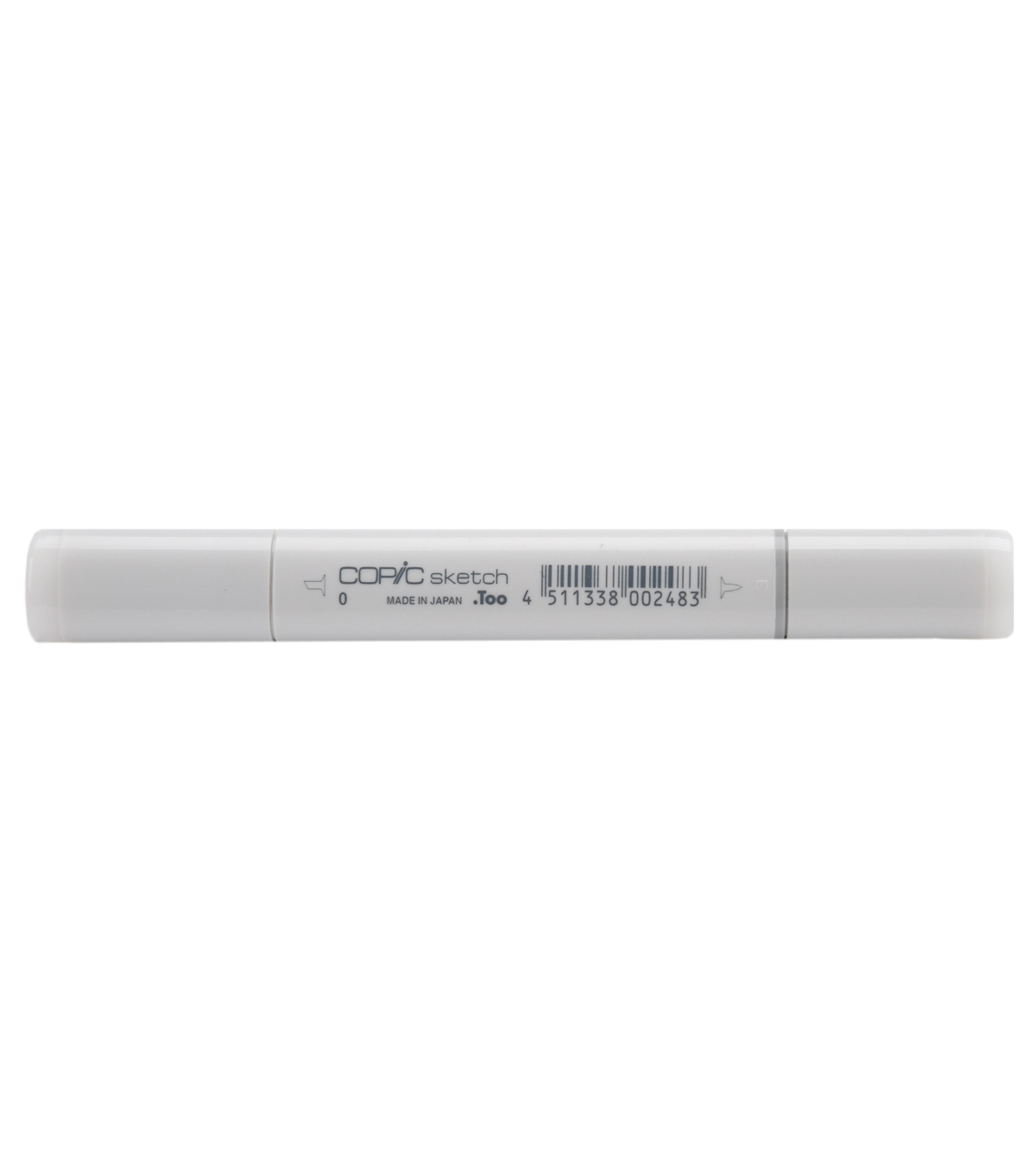 Copic Sketch Markers 1pk