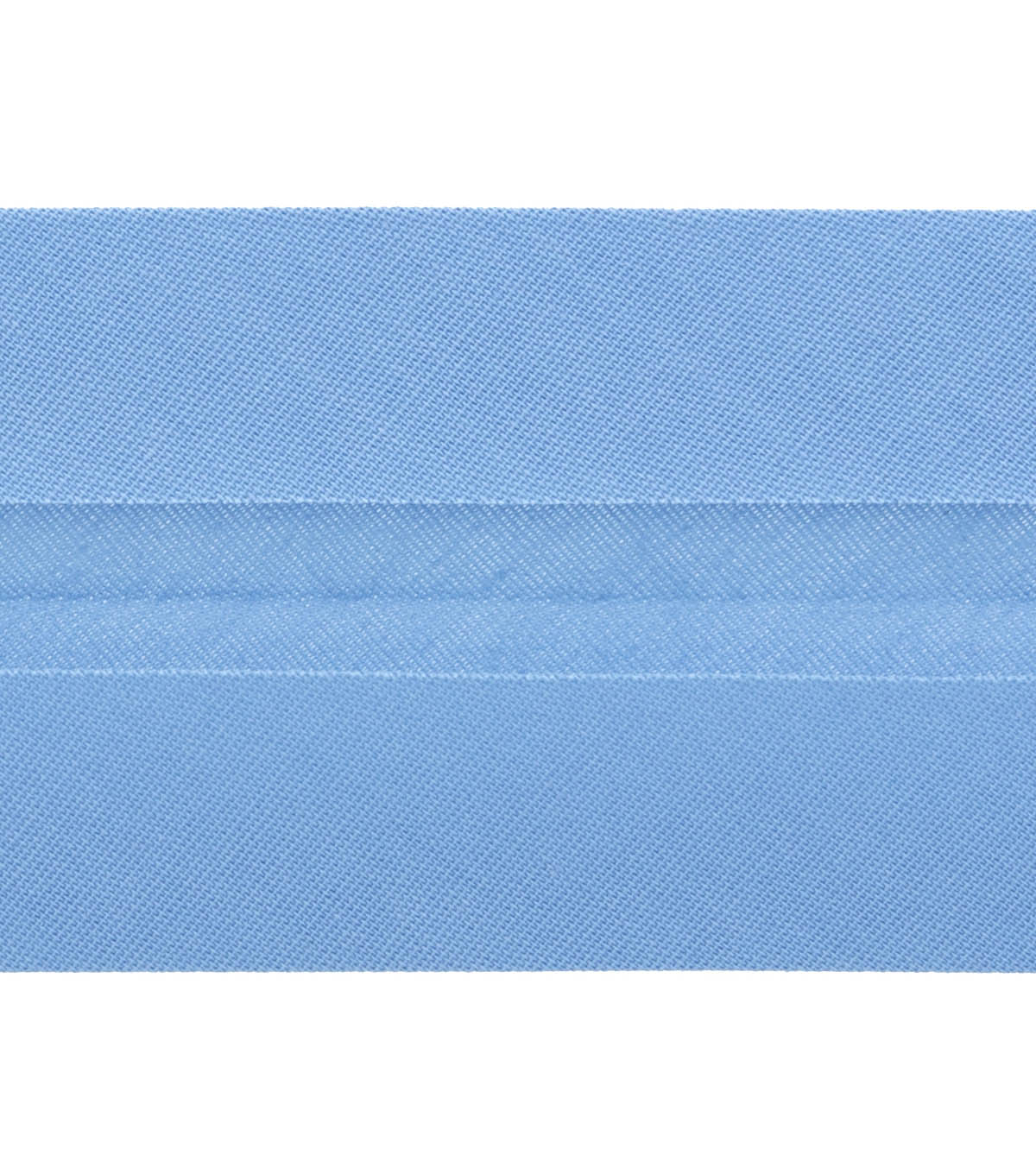 Wrights Double Fold Quilt Binding Bias Tape 7/8\u0027\u0027x3 yds-Delft