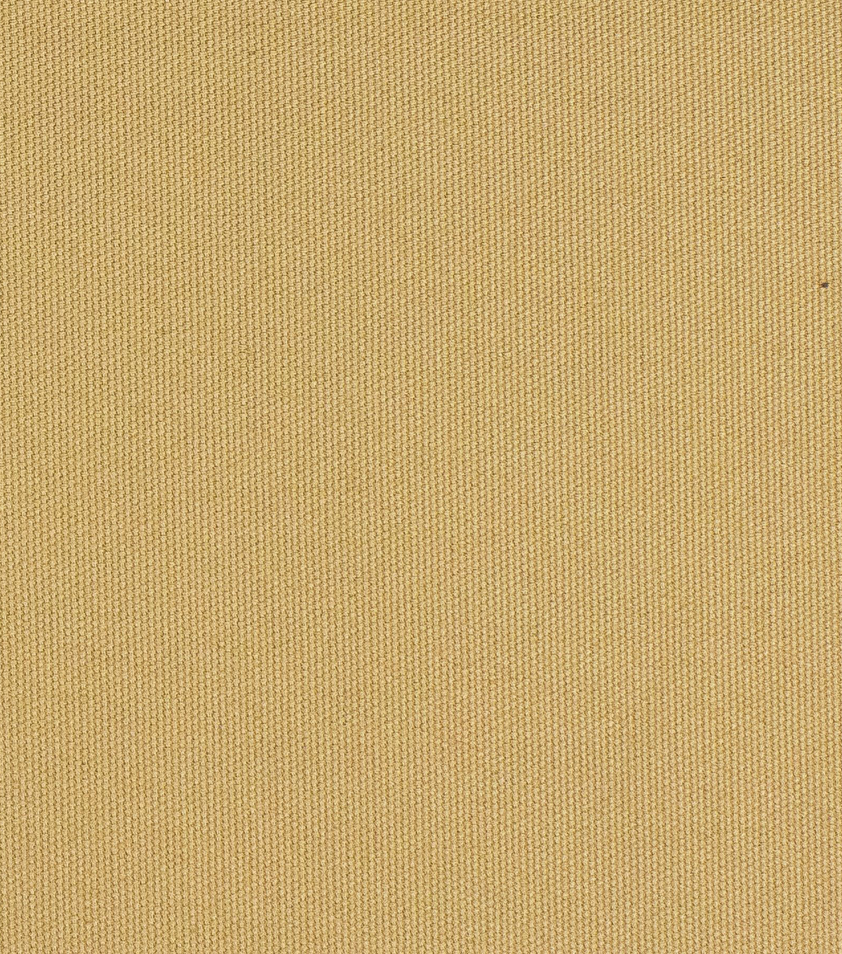 Home Decor 8\u0022x8\u0022 Fabric Swatch-Elite Orion Vanilla Bean