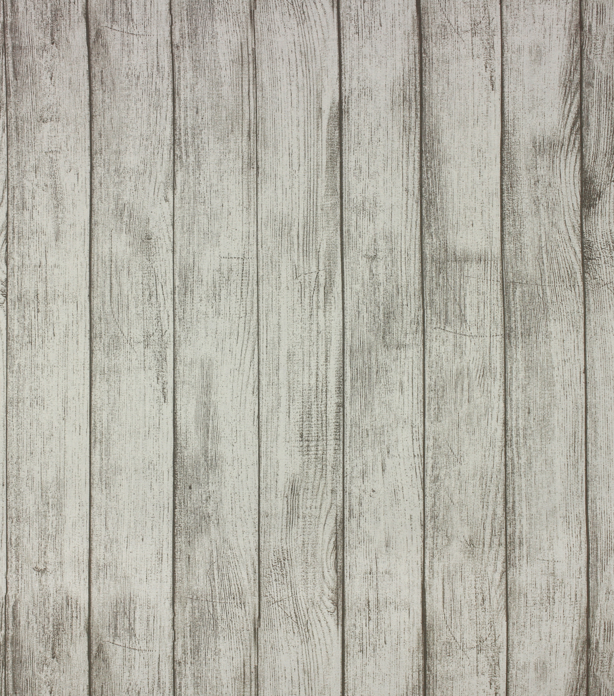 Hudson 43 Multi-Purpose Fabric-Hillcrest White Wash