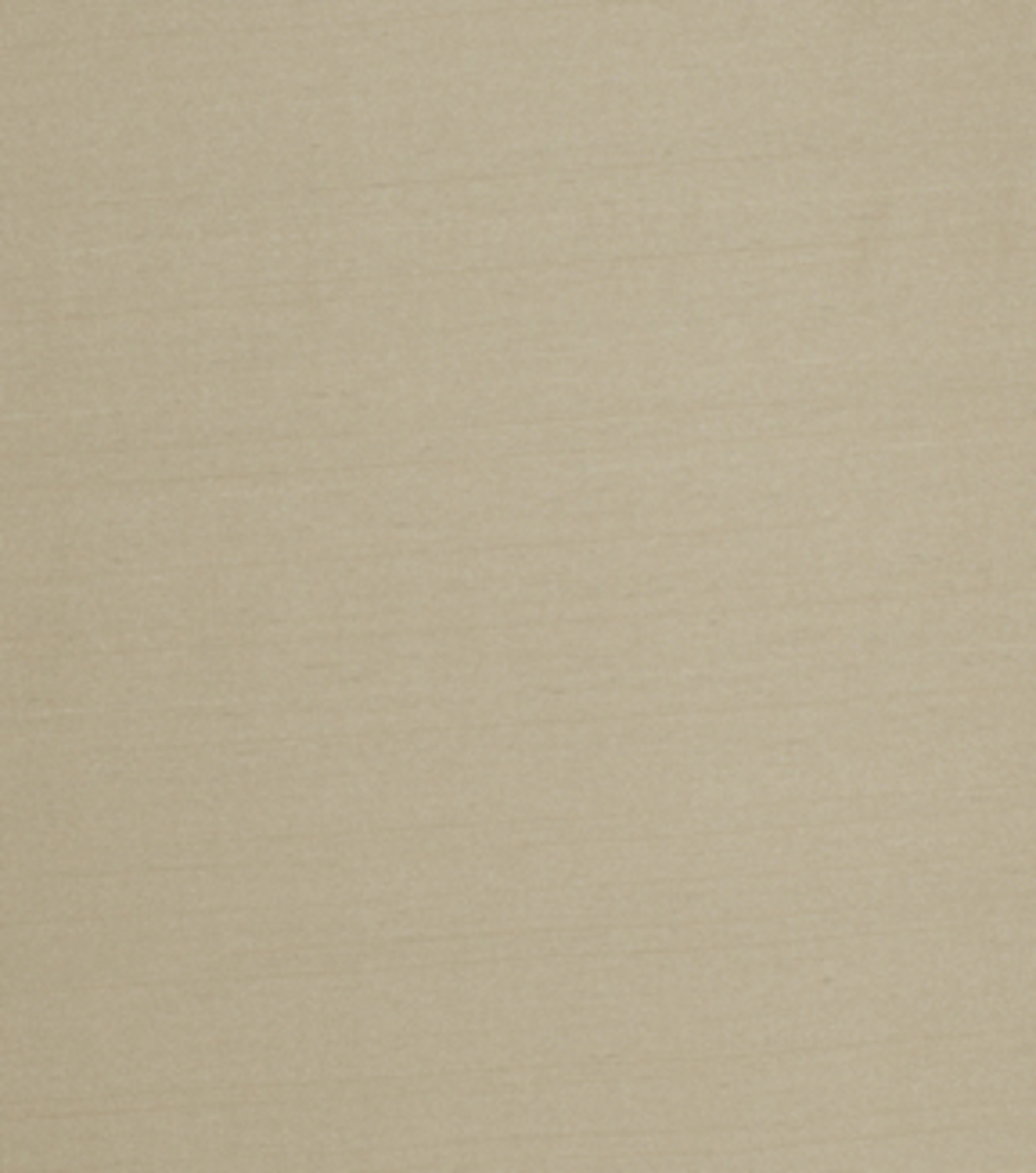 Home Decor 8\u0022x8\u0022 Fabric Swatch-Signature Series Bravo Putty