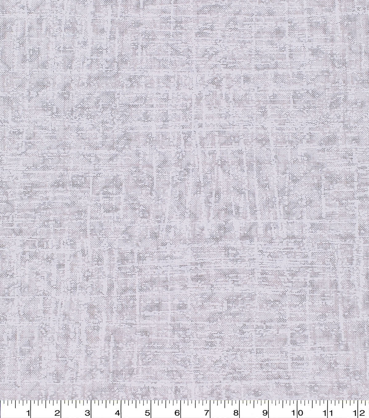 Keepsake Calico Cotton Fabric 43\u0022-Crosshatch Blender