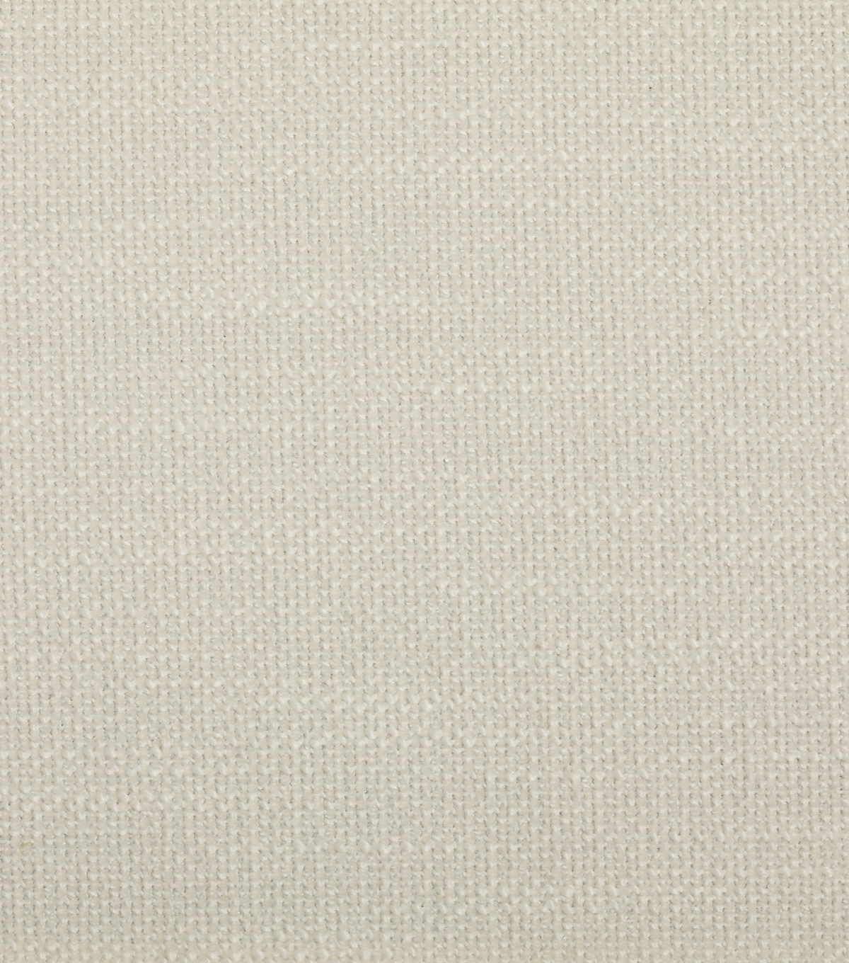Crypton Upholstery Fabric Swatch-Silex Snow