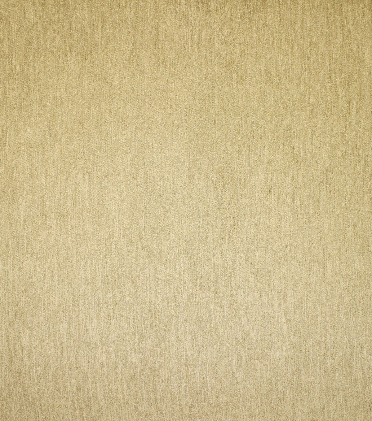 Barrow Multi-Purpose Decor Fabric 57\u0022-Linen