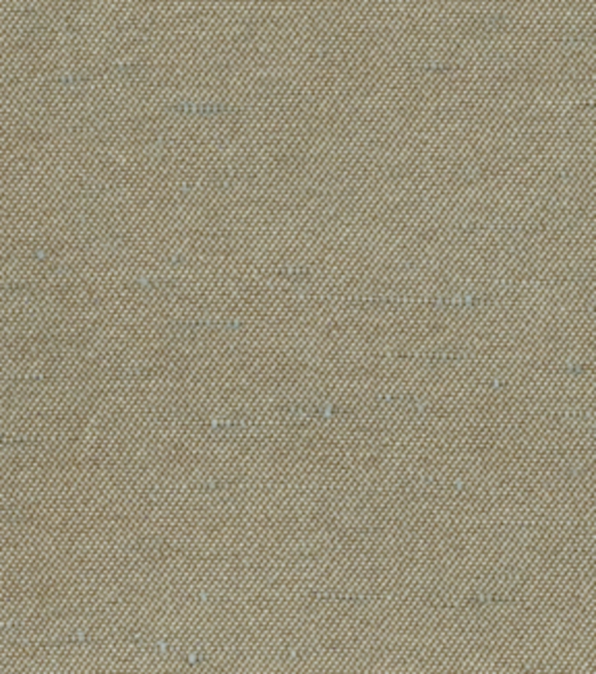 Home Decor 8\u0022x8\u0022 Fabric Swatch-Signature Series Antique Satin Juniper