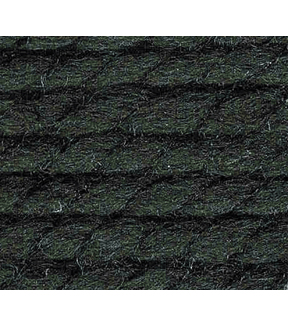 Lion Brand Wool-Ease Thick And Quick Yarn, Black