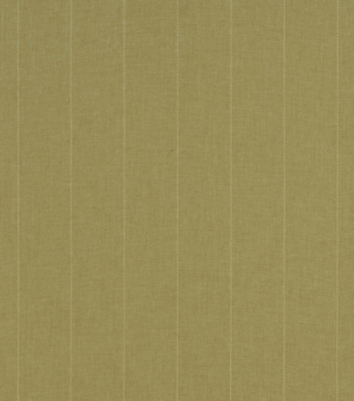 Home Decor 8\u0022x8\u0022 Fabric Swatch-Covington Armani 13 Raffia