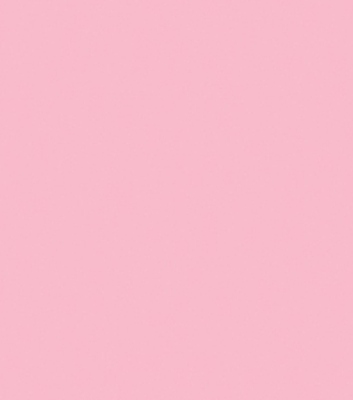 Delta Ceramcoat Acrylic Paint 2 oz, Pink Quartz