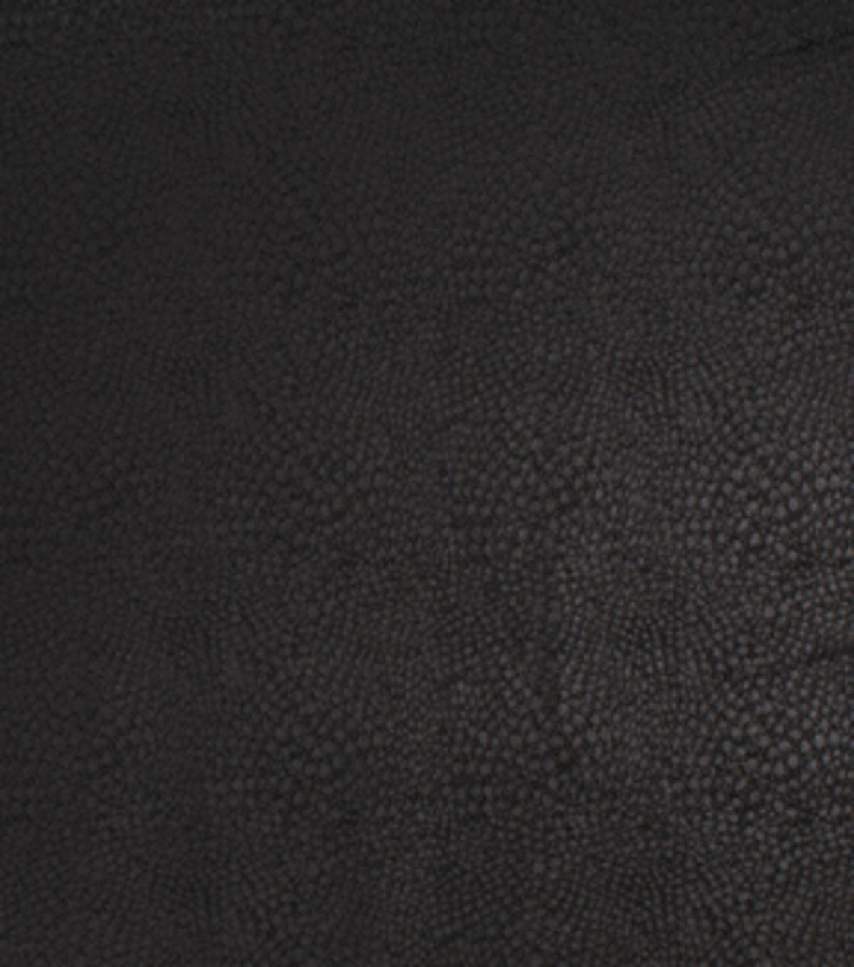 Home Decor 8\u0022x8\u0022 Fabric Swatch-Eaton Square Comfortable Jet Set