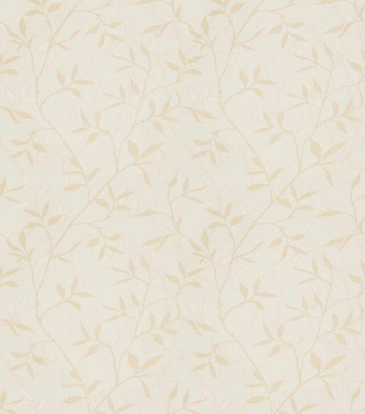 Home Decor 8x8 Fabric Swatch-Eaton Square Holcomb Cream