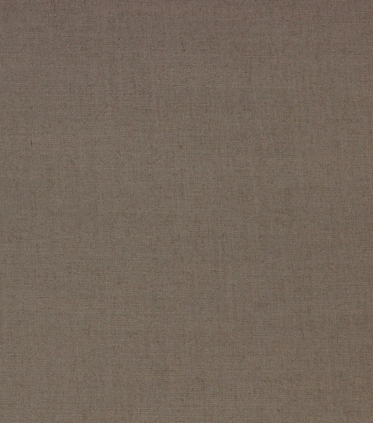 Richloom Studio Fabric 55\u0022-Swatch/Portobello