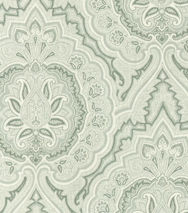 Waverly Upholstery Fabric 55\u0022-Balsamine/Spring